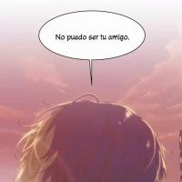 Angello Criss Urquizo Arroyo
