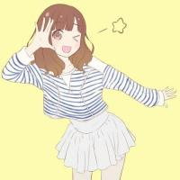 Hielito-chan