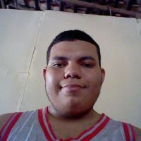 Maycool Ramirez