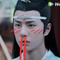 wang_88