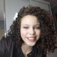 Sofia Gabriela78060