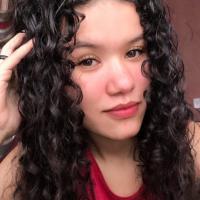 Paola Fernandes68582