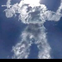 Sir Link