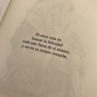 Nashla Varguas