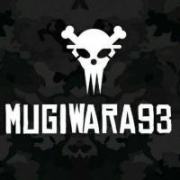 MUGIWARAL93