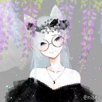 Veronica ash