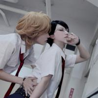 KiiroNeko