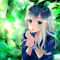 Kurai_Yoru