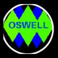 oswell