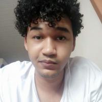 Wenderson De Oliveira