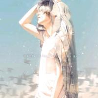 Love_anime