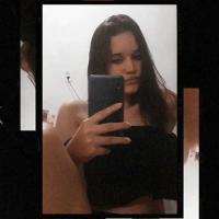 Marina Carla Oliveira