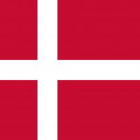 Better Denmark Better Denmark