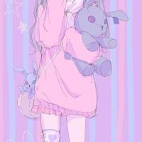 unicornio_Shenshualo❤