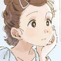 :^ Cecilia :>