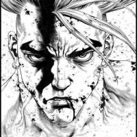 kaseki-sensei