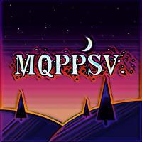MQPPSV