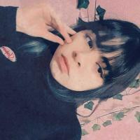 Eli_Kim