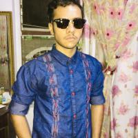 Adil Imran