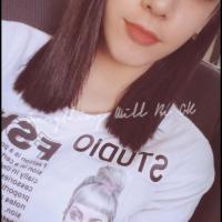 Sweet_Mila2701