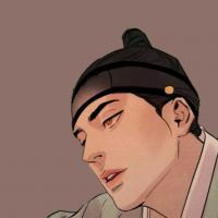 0JeonGguk_