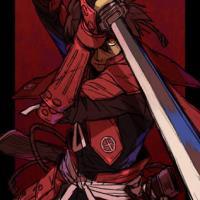 Dread-Lord