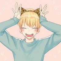 Misaki~chan