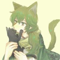 Michi Miau
