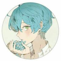 yuki_yamamoto