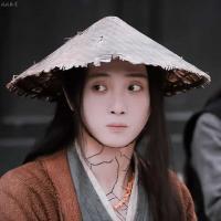 yuna_qwq