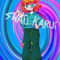 Otaku Fujoshi 21