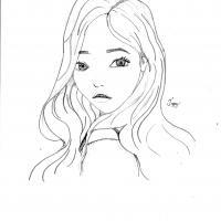 yuri(^_^;)