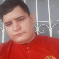 Luan Filipe93440