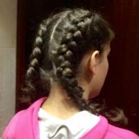 Alejandra15