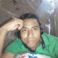Joshuar Alfaro