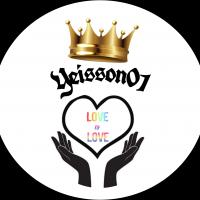 Yeisson01