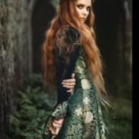 RoseQueen_Deanna114