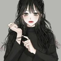 islife_26