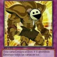Eren2019