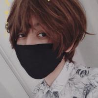 Kowai Mizuki ?
