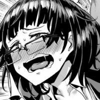 Eyeglass Fetish 💕
