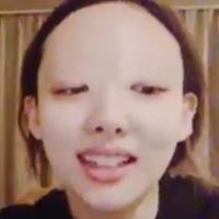 myeongin.mi.polola