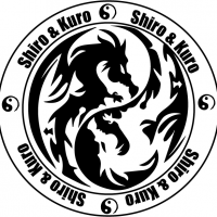 Shiro Y Kuro No Fansub