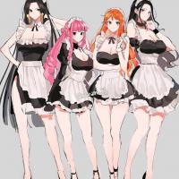?DexHolder?