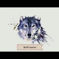 wolffpw