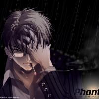 JwE_Phantom