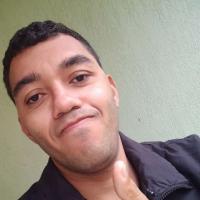 Andre Fernandes54141