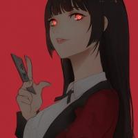 Hawa_chan