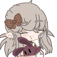 yukii~chan