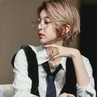 •Hyejin•